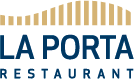 Logo_LaPorta-restaurant
